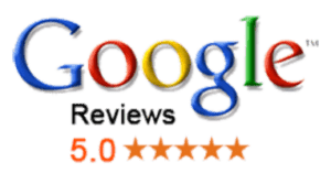 Plumber Canning Vale - 35+ 5 Star Google Reviews